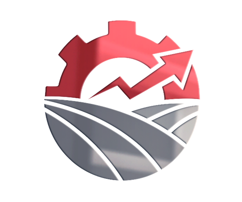 FieldTrend Logo